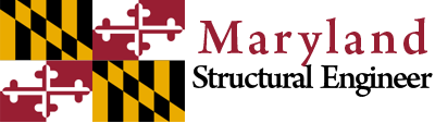 Maryland Structural Engineer